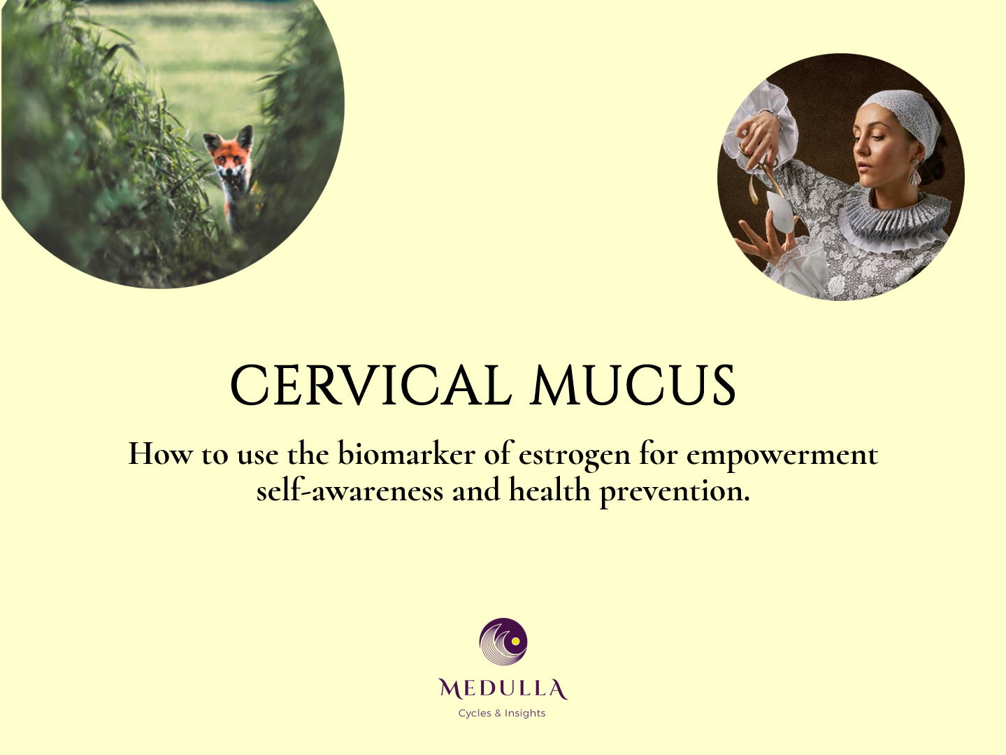 Cervical_Mucus_cover