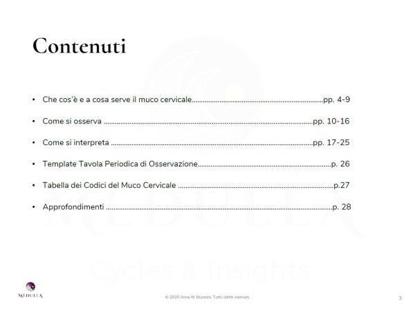 Muco_Cervicale_2