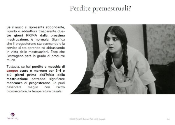 Muco_Cervicale_4