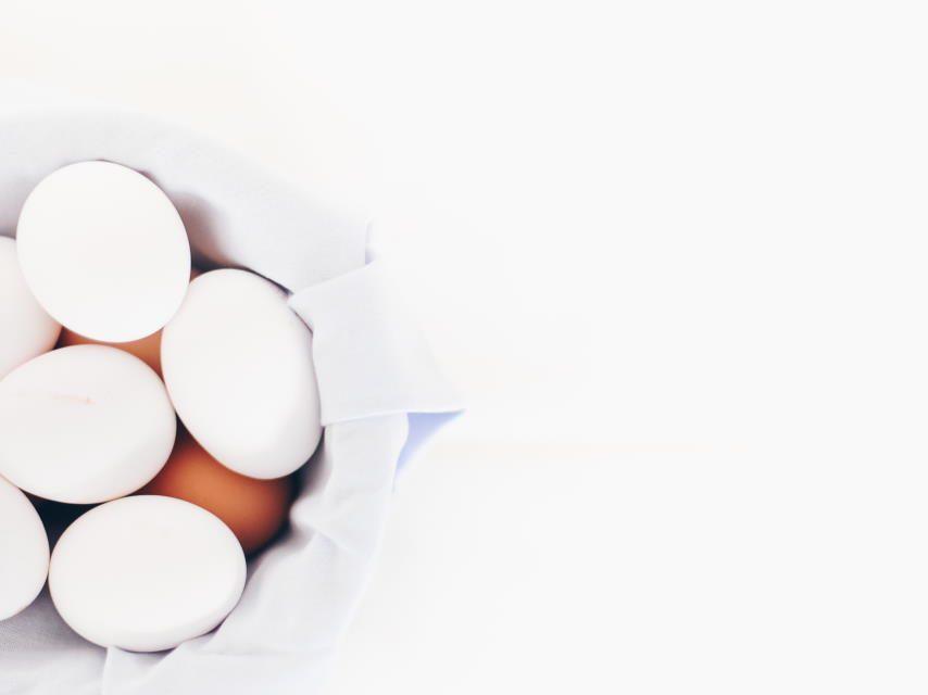Cosa succede all'ovulazione – la terza fase del ciclo mestruale