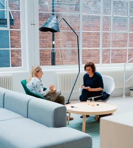 studio-medulla-organisations-consulting