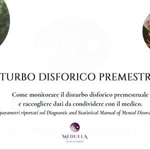 E-Book_Disturbo_Disforico_Premenstruale_cover