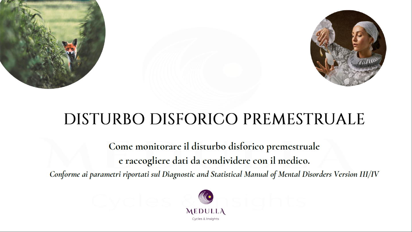 E-Book_Disturbo_Disforico_Premenstruale_cover
