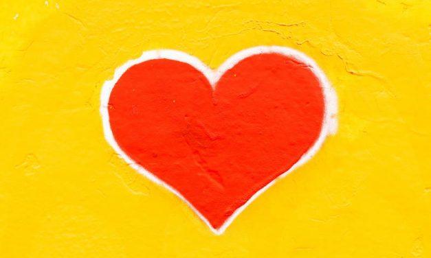 Del cuore e altre cose: Ode all'ovulazione