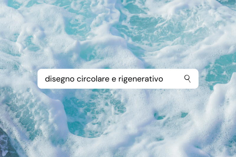 Regenerative processes and circular design featured