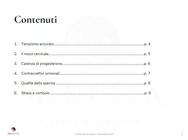 Sei_Ragioni_Perche_Non_Resto_Incinta_2