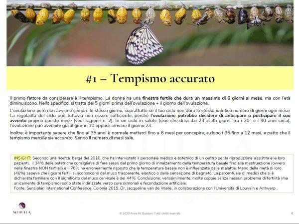 Sei_Ragioni_Perche_Non_Resto_Incinta_3