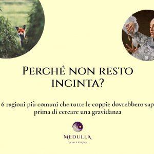 Sei_Ragioni_Perche_Non_Resto_Incinta_cover